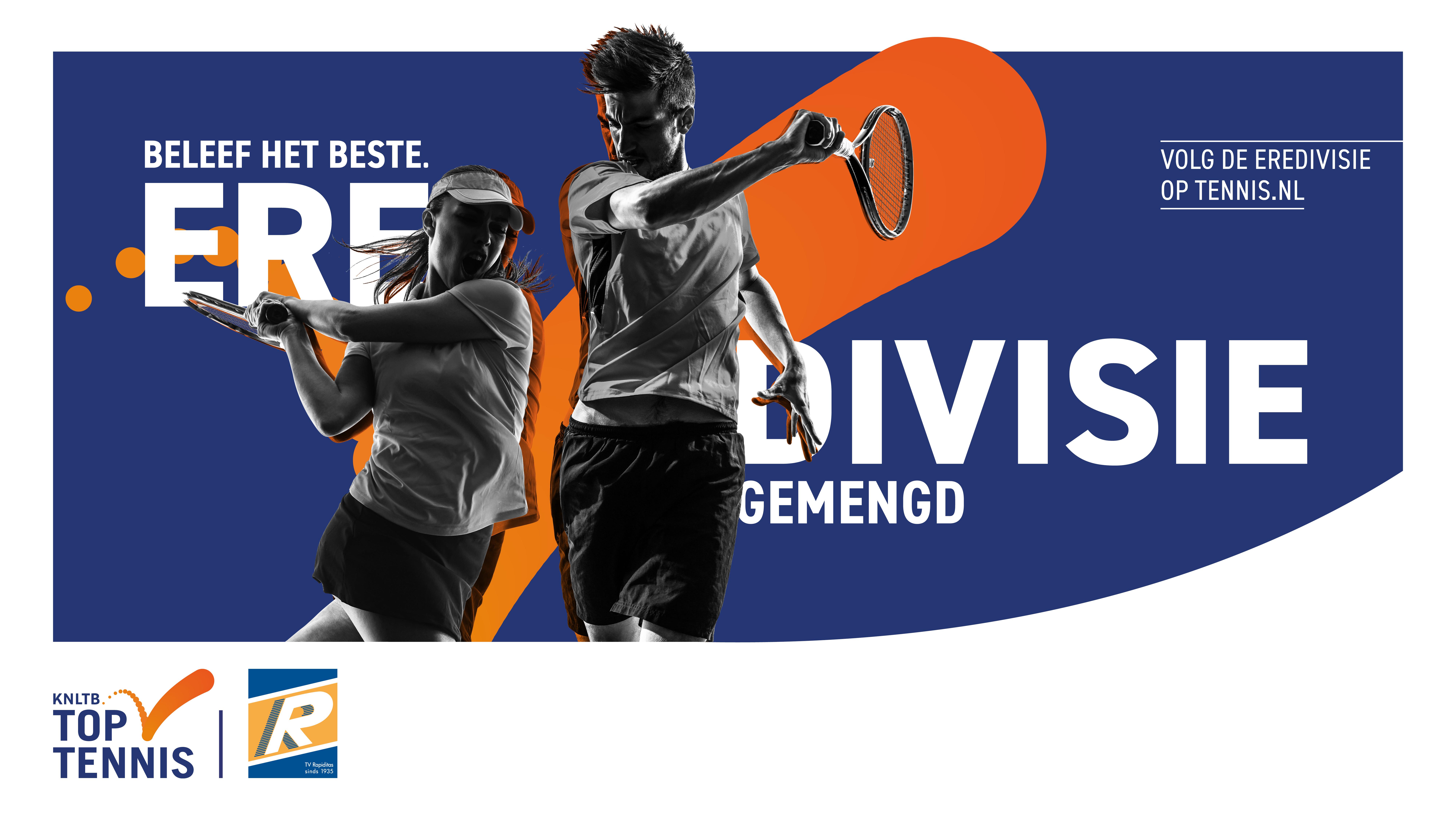 TopTennis Eredivisie Gemengd Website Banner 19201080 007 (002).jpg