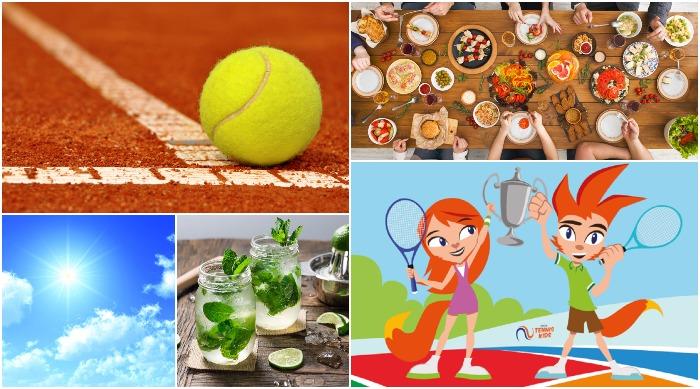 BeFunky-collage (5).jpg
