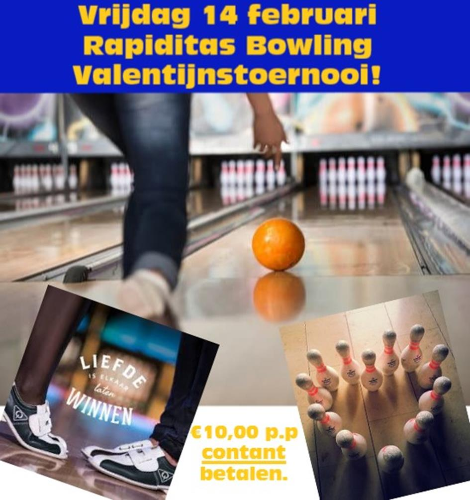 Rapiditas Bowling Valentijnstoernooi.jpg